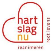 Partners - logo HN