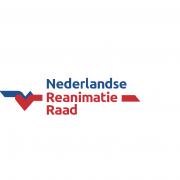 Partners - logo NRR-rand
